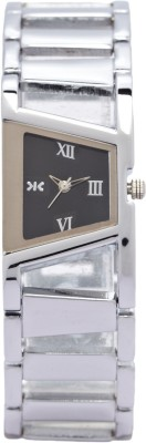 Killer KLW197D_Silver..F Analog Watch  - For Women