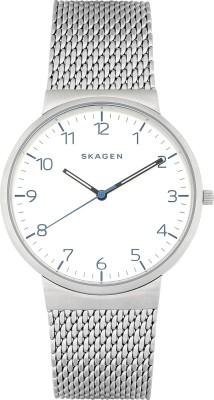 Skagen SKW6163 Analog Watch  - For Men