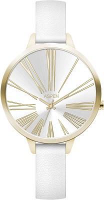 Aspen AP1814 Core Classic Analog Watch  - For Women