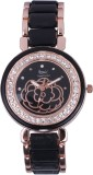 Foxy Trend Copper157 Analog Watch  - For...