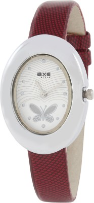 Axe Style X0207S Analog Watch  - For Women