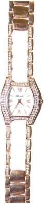 Aruze ARUWW308 Analog Watch  - For Women