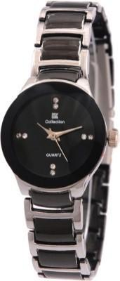 IIK Collection 1001W Luxury Analog Watch  - For Women