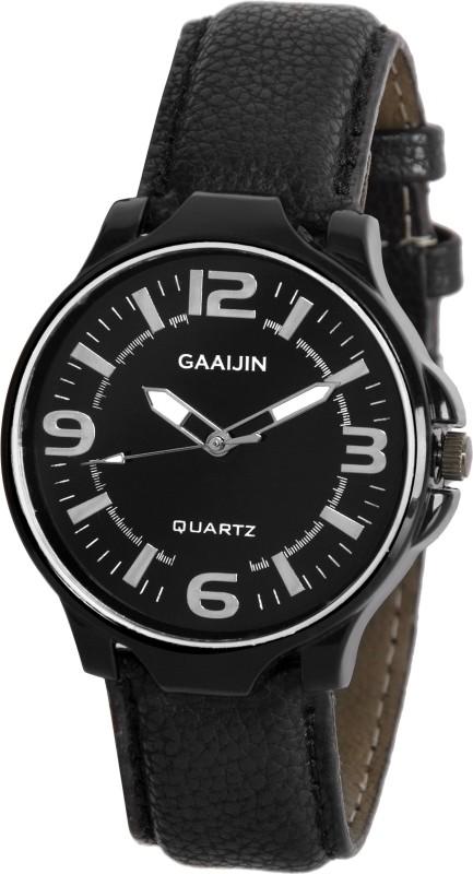 Gaaijin GJ8 Analog Watch For Men