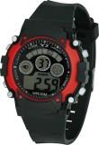 Atkin AT-329 DiGi Digital Watch  - For W...