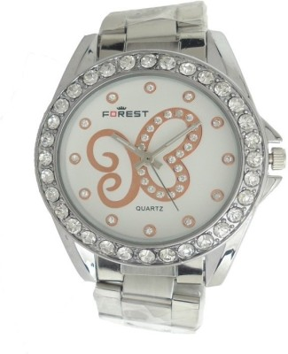 Forest fs7239 Analog Watch  - For Women