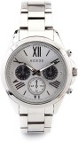 Adexe 5499 AD Analog Watch  - For Men