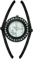 UV Fashion UV085.F Analog Watch  - For Women