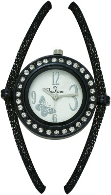 UV Fashion UV085.F Analog Watch  - For Women