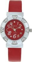 Dice CMGB-M048-8611 Charming B Analog Watch  - For Women