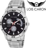 Lois Caron Wrist Watches