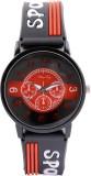 Blingxing Watch10 Analog Watch  - For Me...