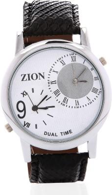 ZION ZW-041 Analog Watch  - For Men, Boys