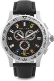 Nautica NTA19595G Analog Watch  - For Me...