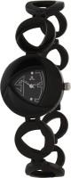 Hemt HM-LR002-BCH Analog Watch  - For Women