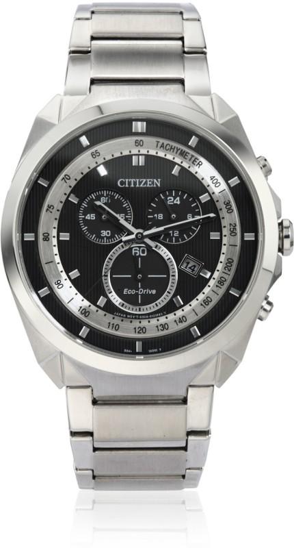 Citizen CitizenAT2150 51E Analog Watch For Men