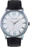 Texus TXMW65Rubberstrap Analog Watch  - ...