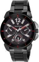 Swiss Grand SSG 1055 Analog Watch For Men