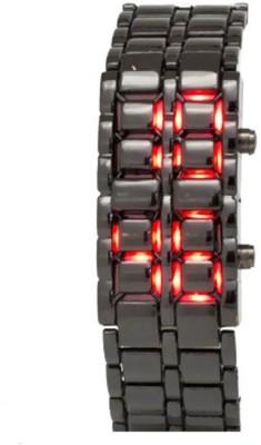 Italian Fashion 741 Digital Watch  - For Boys