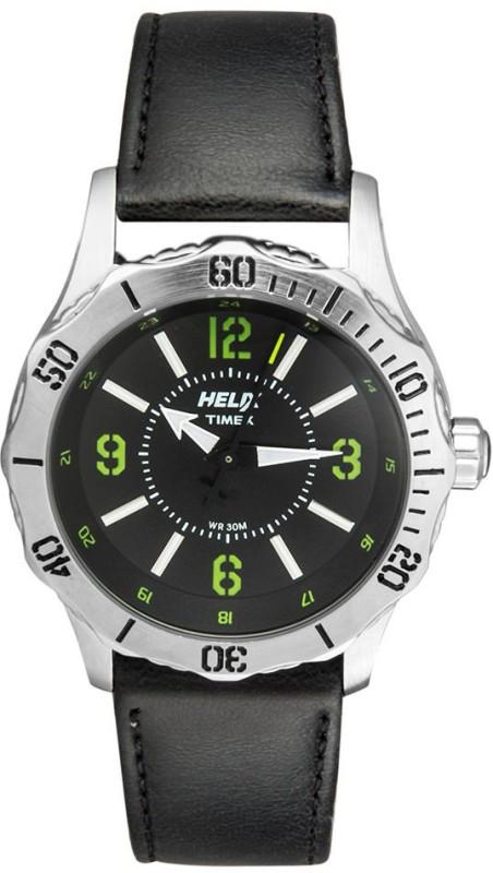 Timex TI016HG0100 Analog Watch For Men