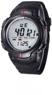 rAgMeL Rosra Digital Watch  - For Boys, Men