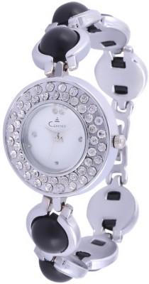 Camerii CWL642 Aamazin Analog Watch - For Women