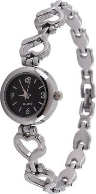 Elegra AS-246 Elegant Analog Watch  - For Women, Girls
