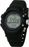 Zeit ZE0076 Digital Watch  - For Men