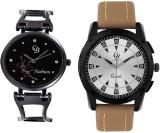 CB Fashion 131-206 Analog Watch  - For C...