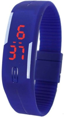 Caratcube CTC - 81 Digital Watch  - For Boys, Girls, Men, Women