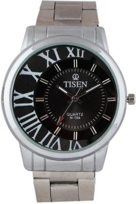 TISEN TSN_0129 Analog Watch  - For Men