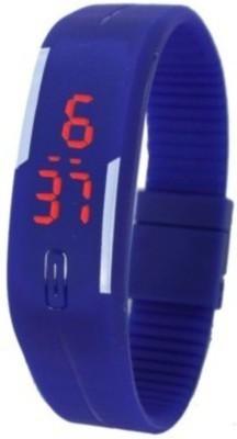 Gbay Fs4911 Digital Watch  - For Boys, Men, Girls, Women