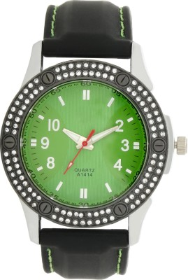 Mansimahi MM1 Analog Watch  - For Men