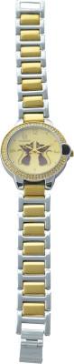 Stallion VA13029 Stylish Analog Watch  - For Women