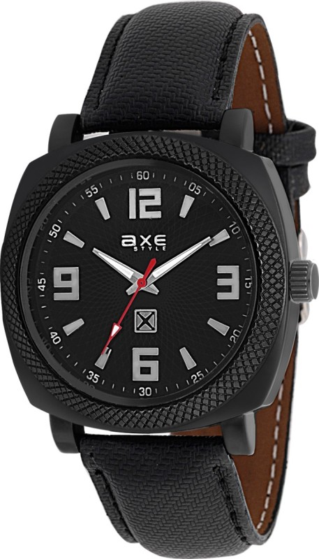 AXE Style X0108S Axe Style Analog Watch For Men