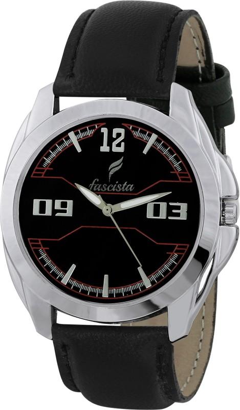 Fascista FS1537SL01 New Style Analog Watch For Men