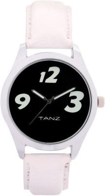 Tanz TW018 Designer Model Analog Watch  - For Men