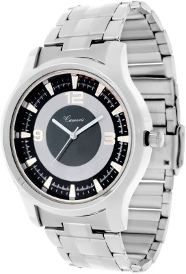 Camerii WM176 Analog Watch  - For Men