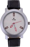T-Fos RKGL 017 Analog Watch  - For Men