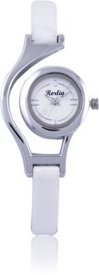 Rorlig RR_1010 Analog Watch  - For Women, Girls