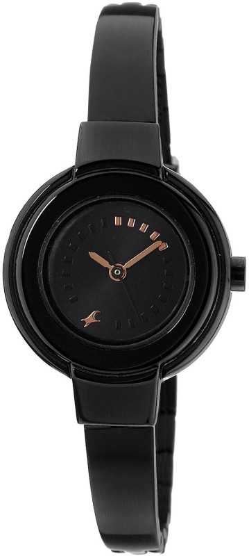 Fastrack NG6113NM01 Analog Watch For Women