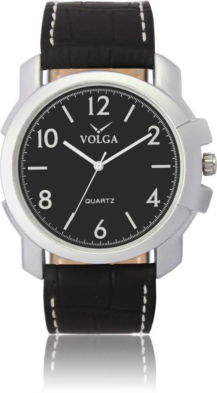 VOLGA VLW050035 Proffessional Leather belt With Designer Stylish