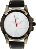 Dice BRS-W021-0733 Brasso Analog Watch  ...