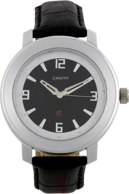 Crony CRNY04 Casual Analog Watch  - For Men