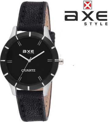 Axe Style X2116SL01 New Style Analog Watch  - For Women, Girls