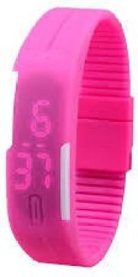 Lapkgann couture NGxw102 NgX Sportsband Digital Watch  - For Men