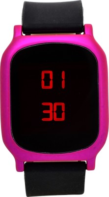 Italian Fashion 547 Digital Watch  - For Boys, Girls
