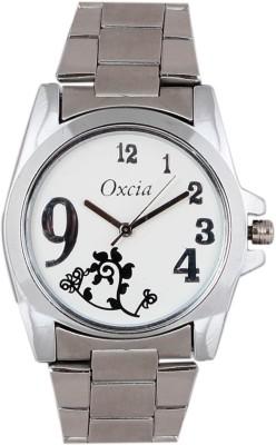 OXCIA OXC-216200 Analog Watch  - For Girls