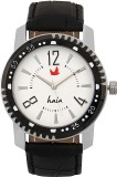 Hala 10021 Basic Analog Watch  - For Men