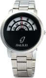 Paidu 58791 White Analog Watch  - For Me...